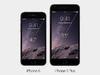 iPhone 6與6 Plus通過NCC 台灣9/26預購