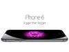 【更新】搶先官網!四大電信iPhone 6預計9/26上市