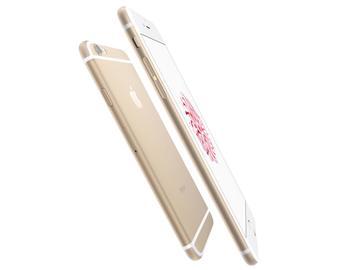 台哥大、台灣之星即日開放iPhone 6雙機預購 中華遠傳下周開跑