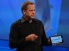 英特爾發表Intel RDA參考設計方案 產品年底前推出