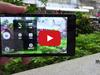 【影音】Xiaomi小米 紅米手機 超高CP紅米浪潮