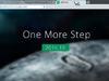 OPPO N3強調「轉。機」10月發表