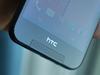 傳HTC研發運動相機瞄準GoPro 智慧錶2015對決Apple Watch