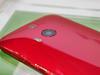不只HTC Eye,還有M8 Eye?宏達電雙機規格疑曝光