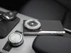 松下Lumix CM1發表!徠卡鏡頭+1吋CMOS的照相手機