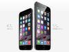 蘋果iPhone 6系列新機 預購首日突破400萬訂單量