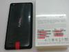 努比亞Z7 max雙卡全頻LTE 台灣繁體中文版開箱