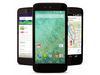 Google推低價手機 印度發表Android One系列機種