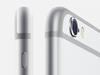 iPhone 6「激凸」鏡頭 在官網圖片中消失了
