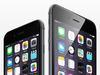 iPhone 6/6 Plus記憶體均1GB 遊戲效能勝5S