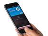 iPhone 6的NFC現階段僅支援Apple Pay支付