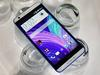 64bit八核心HTC Desire 820中國售價公佈!9/26上市