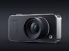 Relonch Camera發表 內建APSC片幅相機的iPhone 6保護殼