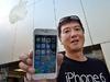 iPhone 6/6 Plus來了!今於港、日、美等市場全球首賣