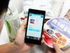 不用怕!六款食安議題App幫助避開食安風暴