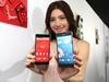Sony Z3、Z3 Compact雙旗艦搶先上市 首購送充電座