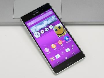 細節上的強化!Sony Xperia Z3內在功能解析
