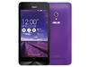 華碩ZenFone 5推「魔幻紫」限量新色 9/23開賣
