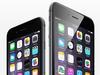 蘋果公佈iPhone 6/6 Plus螢幕、相關維修報價