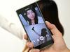 Sony Xperia Z3旗艦G鏡頭 攝錄模式新體驗