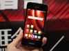 InFocus M2 3G雙卡手機 台灣確定10月上市