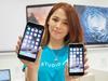 iPhone 6/6 Plus在台首賣!台灣之星、Studio A與燦坤搶頭香