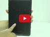 【影音】Google Nexus7華碩與Google首發Android平板電腦