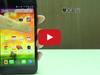 【影音】SK EG970簡潔色系 手機盡顯時尚大氣之範