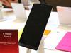 高通驍龍615八核手機K-Touch Touch 7亮相