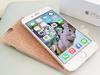 實木、超薄!iPhone 6專屬OZAKI O!coat 0.3+ Wood保護殼