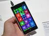 千萬拍照機NOKIA Lumia 830中國上市 台幣1萬2有找