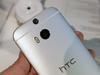 傳HTC將推新旗艦M8_LIFE 搭2K螢幕+驍龍805