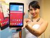 LG全系列平板到齊!G Tablet 8.0單機6990元起