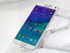 三星展出Note4 中國售價約台幣2萬6起【2014北京通信展】