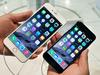 iPhone 6/6 Plus中國10/17上市 訂價比台灣貴很多