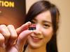 SanDisk鎖定手機4K錄影需求 推全球最快microSD UHS-I記憶卡
