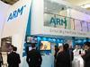 台積電攜手ARM,以16奈米FinFET製程量產64位元處理器