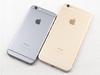 iPhone6、6 Plus中華預約第二梯公布,i6灰64GB缺貨
