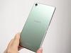 Sony Z3實體通路銀箔綠熱賣,網購冰晶白賣最好