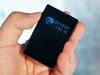 麗臺推amor H1心率紀錄器 搭配app檢測「精神五力」