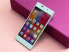 全球最薄智慧手機ELIFE S5.1登台?G-PLUS:評估中