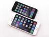 iPhone6、6 Plus中華公布第三梯領貨,i6 Plus多款缺貨