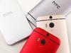 台灣手機8月銷售HTC稱霸!816、M8、610、E8熱銷