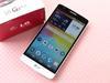 5吋迷你G3手機 LG G3 Beat港版實測