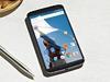 Nexus 6發表:2K螢幕+驍龍805+13MP OIS相機
