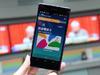 手機支付來臨!中華電信NFC信用卡、悠遊卡申辦體驗