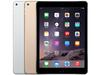 蘋果發表iPad Air 2 超薄6.1mm內建Touch ID