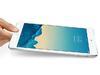 iPad Air 2/mini 3與全系列iPad台灣新價格出爐 預估10月推出