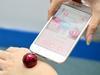 用iPhone 6也能測肌膚水分!SkinTouch膚質測試器體驗