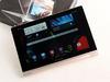 可站可躺、螢幕升級 聯想Yoga Tablet 10 HD+